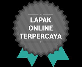 lapak durian online terpercaya